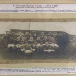 Longford-RFC-1928